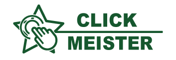 CLICK MEISTER